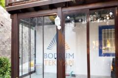 bodrum-alüminyum-doğrama-bodrumtekyapı-1