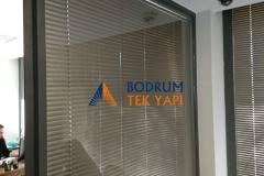bodrum-tekyapi-referanslar1