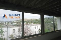 bodrum-tekyapi-referanslar9