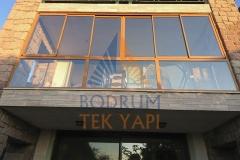 bodrum-cam-balkon-bodrumtekyapı-2