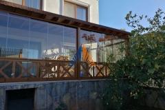 bodrum-cam-balkon-bodrumtekyapı-22