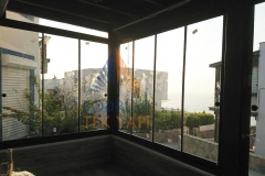 bodrum-cam-balkon-bodrumtekyapı-3