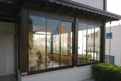bodrum-cam-balkon-bodrumtekyapı-4