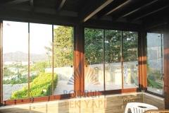 bodrum-cam-balkon-bodrumtekyapı-7