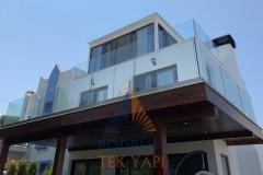 bodrum-cam-balkon-bodrumtekyapı-9