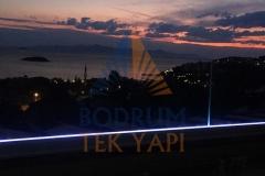 bodrum-cam-korkuluk-bodrumtekyapı-1
