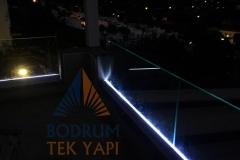 bodrum-cam-korkuluk-bodrumtekyapı-2