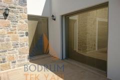 bodrum-özel-cam-bodrumtekyapı-1
