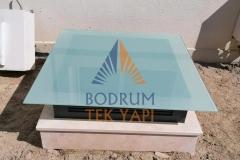 bodrum-tek-yapı-6